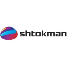 Shtokman Development AG