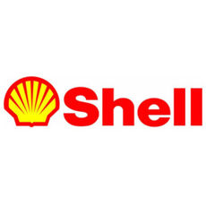 Shell Exploration and Production Services (RF) B.V.