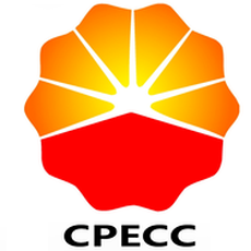 China Petroleum Engineering & Construction Corporation